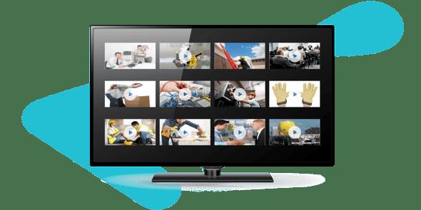 Blog-TV-transparent-01