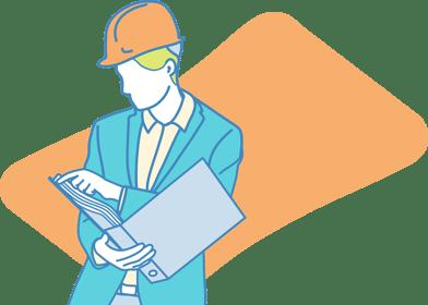 SafetySoft-Blog-Binder