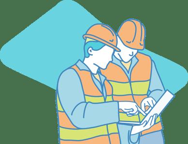 SafetySoft-Blog-Laptop
