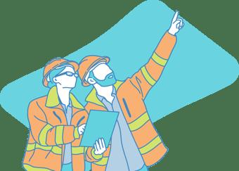 SafetySoft-Couple