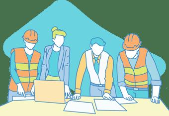 SafetySoft-Meeting