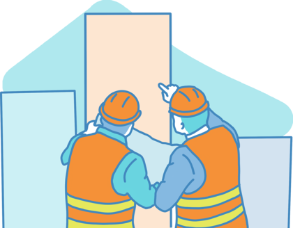 safety-soft-blog-buildings