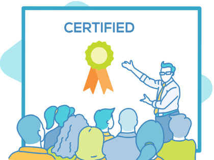 safety-soft-blog-certified-text