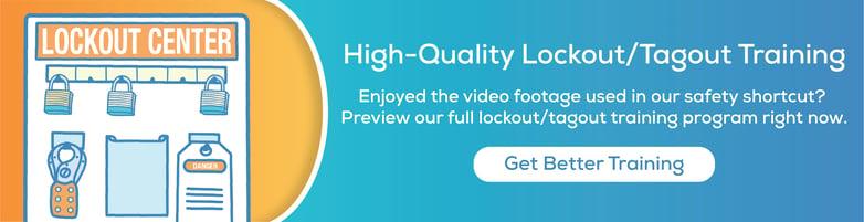 SafetySoft-web-ads-Lockout-02