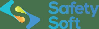 logoSSoft3