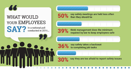 national-safety-council-statistics-infographic-snippet